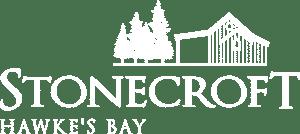 Stonecroft_Logo_white